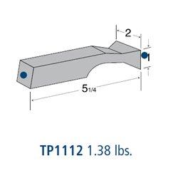 TP1112