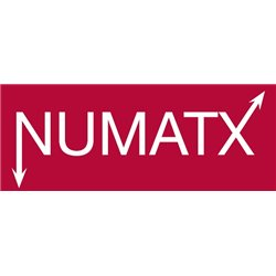 NXY-C40